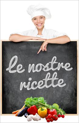 banner-chi-ricette3