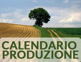 Prodotti naturali azienda agricola Reggio Calabria