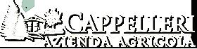 Azienda Agricola Cappelleri Reggio Calabria